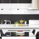 Efektywne i markowe wnętrze mieszkalne to naturalnie dzięki meblom na indywidualne zlecenie
