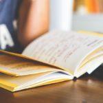 Szkoła krawiecka – zawód z przyszłością